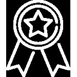 Asesoria Icon