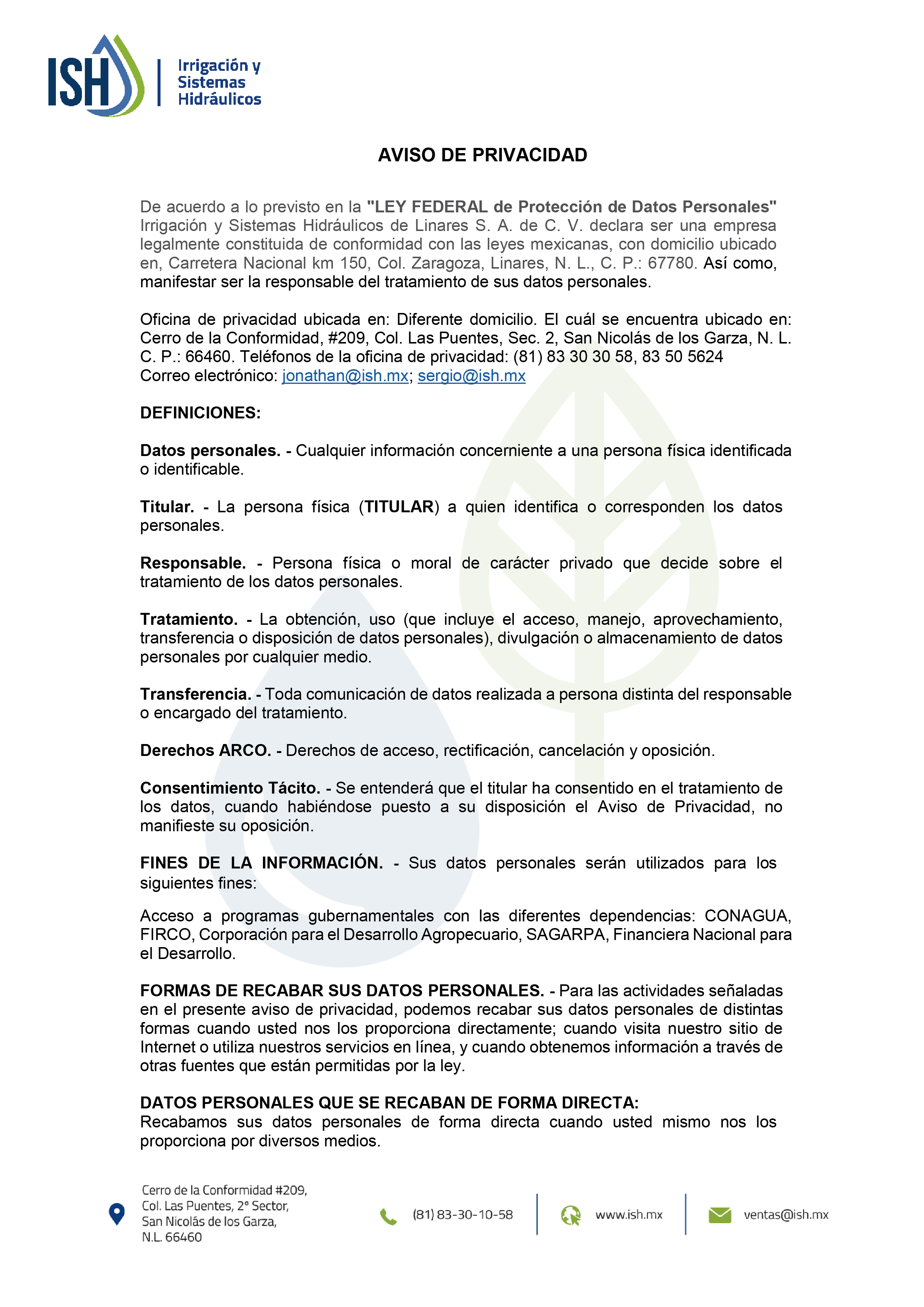 AvisoPrivacidad-01