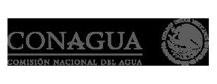 ConaguaLogo